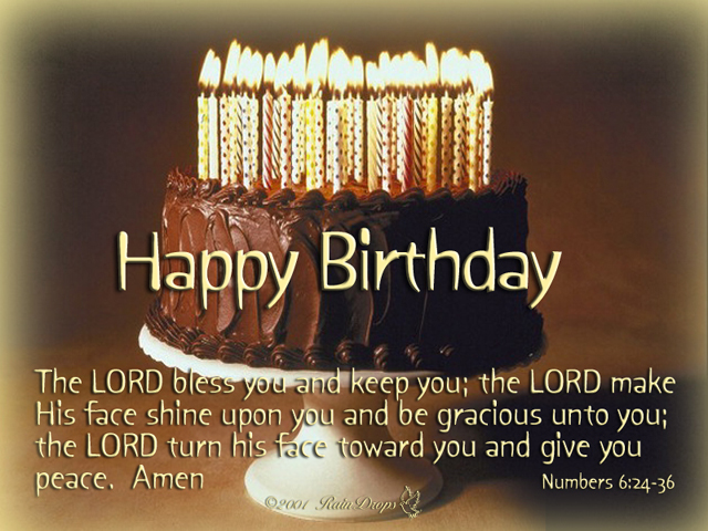 spiritual birthday quotes for men quotesgram