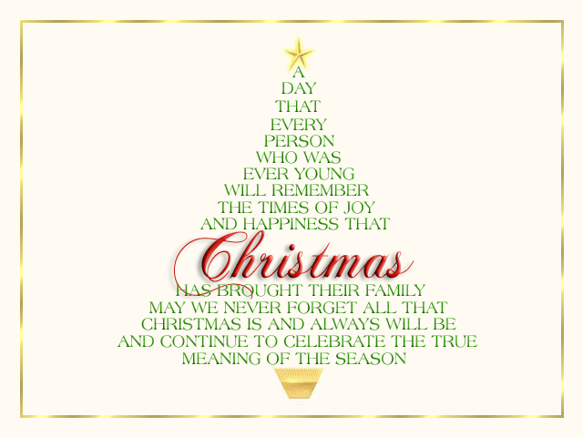 inspirational christmas bible quotes quotesgram